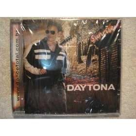 Cd Daytona Sunrise Original Lacrado