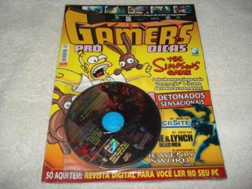 Game Pc Revista Gamers Pró Dicas Game Warmonger Completo Pc