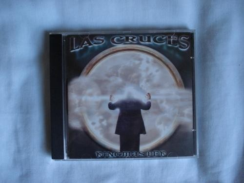 Cd Las Cruces - Ringmaster