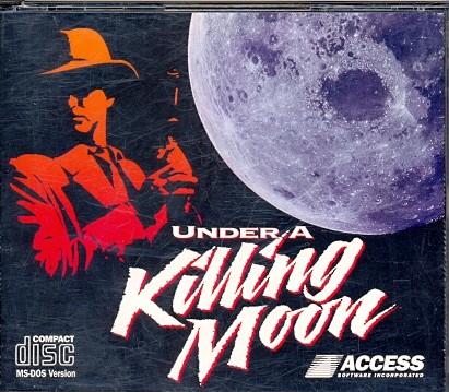 Game Pc Under A Killing Moon