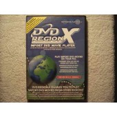 Dvd Playstation 2 Region X Novo Lacrado