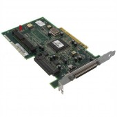 PLACA SCSI IBM - ADAPTEC AHA2940UW PCI FAST WIDE 68-PIN ULTRA SCSI ADAPTER P/N FRU-12J3094