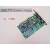 PLACA FAX MODEM IBM PCI ETHERNET ADAPTER P/N FRU-13H9238