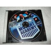 Game Playstation 1 One X-men Mutant Academy