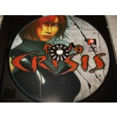 Game Playstation 1 One Dino Crisis
