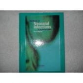 Livro Handbook Of Neonatal Infections A Practical Guide 1999