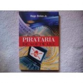 Livro Pirataria De Software Hugo Orrico 2004