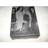 Dvd Box The L Word Primeira Temporada Completa Novo Original