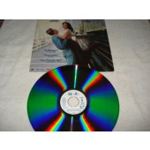 Ld Laser Disc While You Were Sleeping Raridade Semi-novo