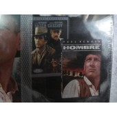 Dvd Box Paul Newman Original Lacrado