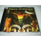 Cd Alicie In Chains Greatest Hits Novo Lacrado