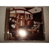 Cd Klb Original Novo