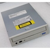 DRIVE CD-ROM 8X SCSI INTERNAL IBM P/N FRU-73H2601