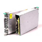 FONTE NEC DELTA ELECTRONICS 430W POWER SUPPLY DPS-430BB B PART NUMBER 856-851016-011