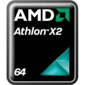 PROCESSADOR ATHLON 64 X2 4050E OEM 2.1GHZ DUAL CORE SOCKET AM2
