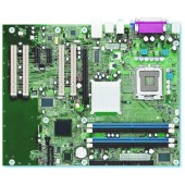 PLACA MÃE INTEL D915GEV SOCKET 775
