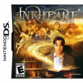 GAME NINTENDO DS INKHEART