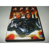 Dvd Apex Com Richard Keats E Mitchel Cox