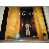 Game Pc Mac Egito 1156 A.c.