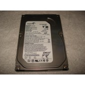 Hd Sata Seagate Barracuda 80 Gb Modelo St380211as