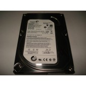 Hd Sata Seagate Barracuda 160gb Modelo St3160813as
