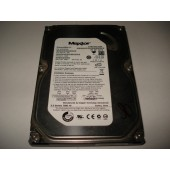Hd Sata Maxtor Diamond Max 21 160gb Modelo Stm3160215as