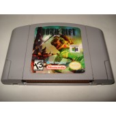Cartucho Game Nintendo 64 Dark Rift