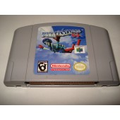 Cartucho Game Nintendo 64 Pilot Wings 64