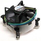 COOLER ORIGINAL INTEL SOCKET LGA 775