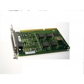 PLACA UNIVERSAL 8 PORT SERIAL BOARD MOXA C168P