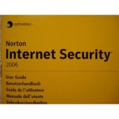 Norton Internet Security 2006 Super Oferta Imperdível