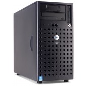 SERVIDOR DELL POWEREDGE 1600SC INTEL XEON 3.06 + 73GB SEAGATE SCSI