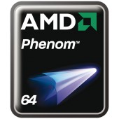 PROCESSADOR AMD PHENON  X4 9500 OEM 2.2 GHZ QUAD CORE SOCKET AM2