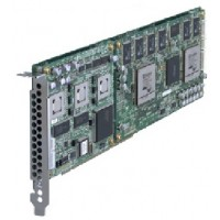 SONY REALTIME VIDEO PROCESSING BOARD  DMW-RT02