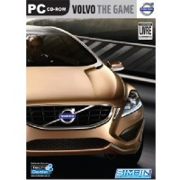 GAME PC VOLVO THE GAME